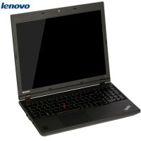 1.996.780-NOTEBOOK-LENOVO-L540-15.6-alfa