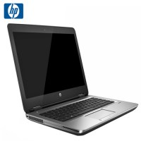1.996.782-NOTEBOOK-HP-G1-640-G1-alf