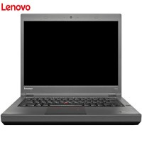 1.996.824_Notebook-Lenovo-T440p_a