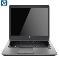 1.996.899_notebook-hp-elitebook-840-g1_aa