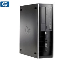 1.999.036_HP-Elite-8300-SFF