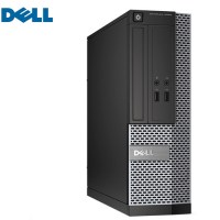 1.999.156_dell_optiplex_3020_sff