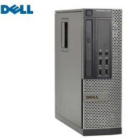 1.999.173_Dell-Optiplex-7010-SFF