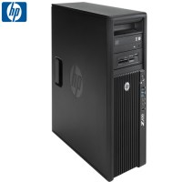 1.999.324-HP-Workstation-Z420-Xeon