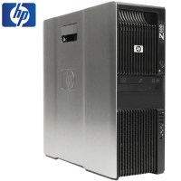 1.999.326_hp_z600_workstation_a