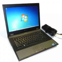 DELL Latitude E5410 Intel I5