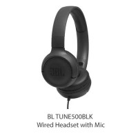 bl-tune500blk-wired-headset-with-mic-500x500