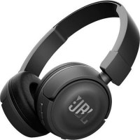 jbl_jblt450btblk_tune_450bt_on_ear_wireless_1530204371000_1418754_480x480