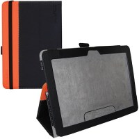 mls-leather-case-for-iqtab-giant